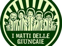 Image for I Matti delle Giuncaie