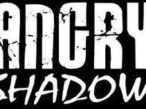 Angry Shadow