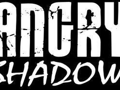 Image for Angry Shadow