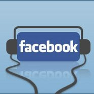 New look womens petite trousers