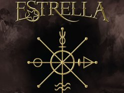 Image for ESTRELLA