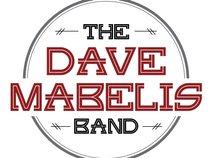 Dave Mabelis Band