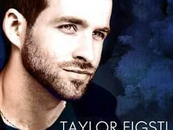 Image for Taylor Eigsti