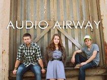 Audio Airway