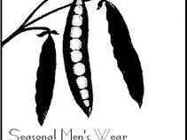 Seasonal Men's Wear