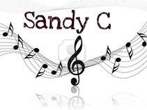 DJ Sandy C