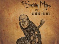 Image for The Smoking Mojos