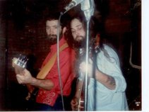 The Original Marshall Law Classic Rock
