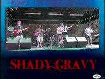 Shady Gravy