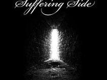 Suffering Side