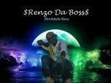 $ Renzo Da B.O.S.S $