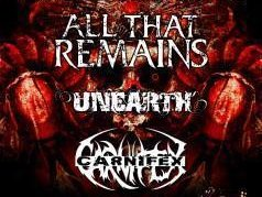 Image for Carnifex