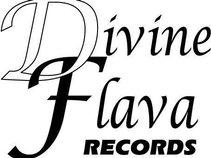 Divine Flava Records