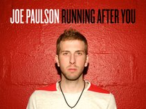 Joe Paulson