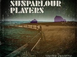 Image for Sunparlour Players