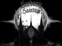 Sardonic Sanctum