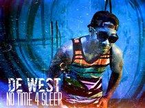 De West