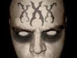 Image for Psycho Jesus