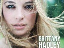 Brittany Hadley