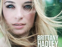 Image for Brittany Hadley
