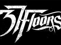 37 Floors