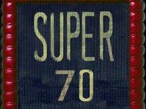 Super 70 Studio
