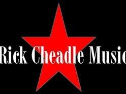 Rick Cheadle