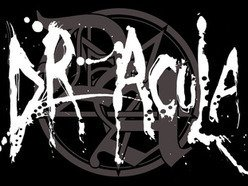Image for Dr. Acula