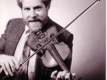 Howard Kalish