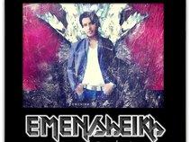 emeN Sheikh
