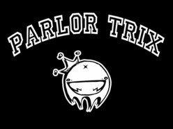 Image for Parlor Trix