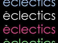 The Eclectics