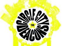 The Circle City Deacons