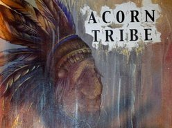 Image for Acorntribe