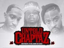 Untold Chaptaz