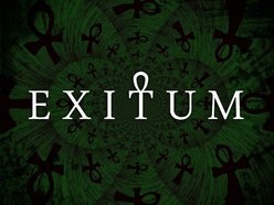 Image for Exitum