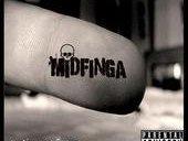 Image for MIDFINGA