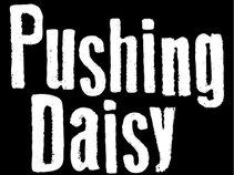 Pushing Daisy