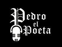 Pedro el Poeta
