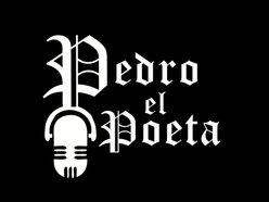Image for Pedro el Poeta