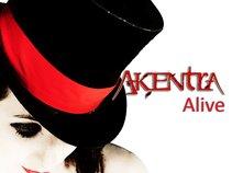Akentra