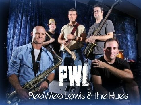 Image for PWL