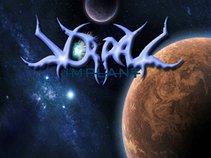 Vorpal Implant