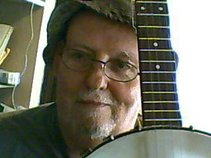 Terry Dean Brown (terrysongs)