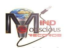 Conscious Mind Records