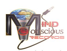 Conscious Mind Records | ReverbNation