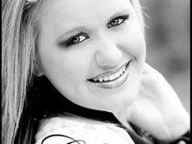 Cassidy Hurst