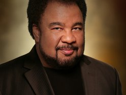 Image for George Duke
