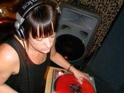 DJ Joanna O.