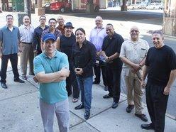 Image for Spanish Harlem Orchestra